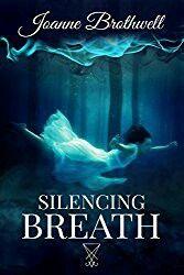 """""""Silencing Breath""""  ***  Joanne Brothwell  (2013)"""
