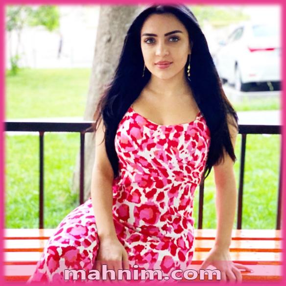 Vəfa Sərifova Və Vusal Ibrahimov Ayna Mp3 Yuklə Fashion Pulitzer Dress Lily Pulitzer Dress