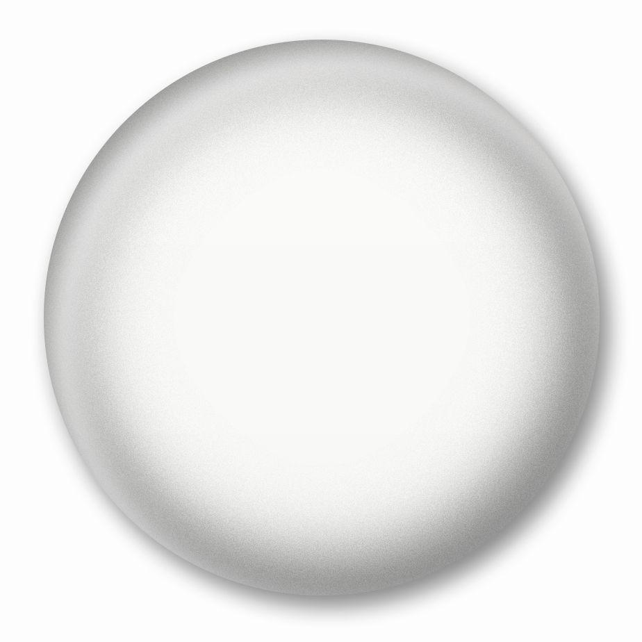 sherwin williams sw 7006 extra white paint project color pinterest white paints color. Black Bedroom Furniture Sets. Home Design Ideas