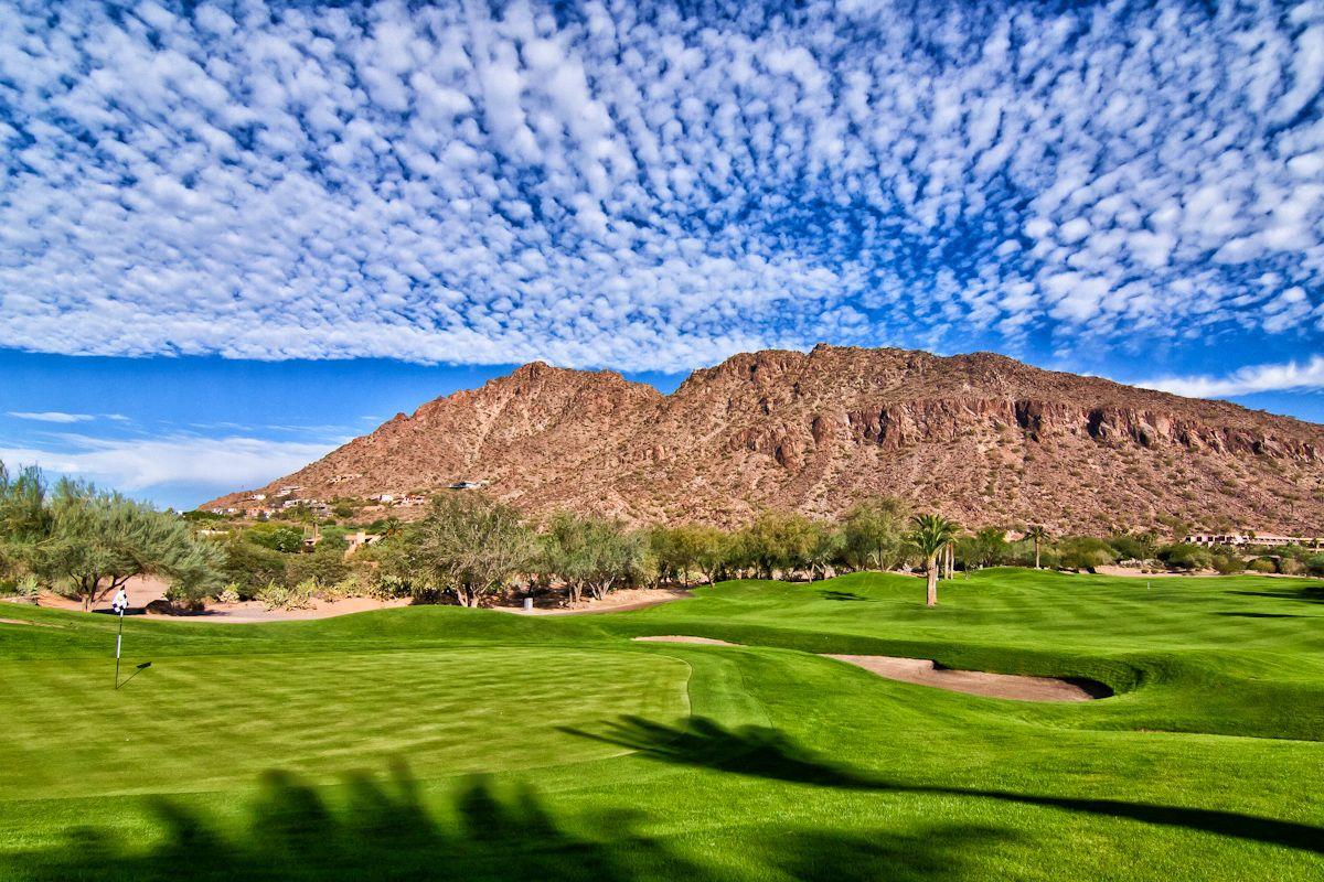 15++ Camelback golf club phoenix az information