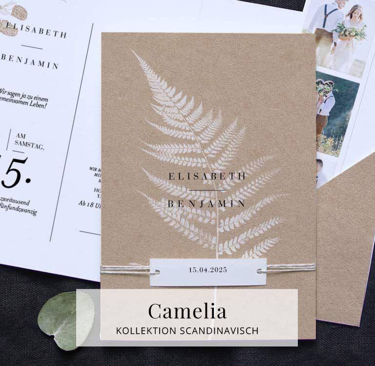 Hochzeitskarten Online Selbst Gestalten Cotton Bird