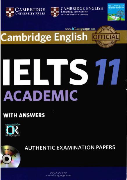 Cambridge Ielts 11 Academic Free Download Borrow And Streaming Internet Archive Cambridge Ielts Ielts Cambridge Book