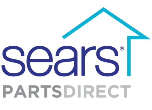 Shareasale Com And Sears Partsdirect Sears Novelty Sign Best
