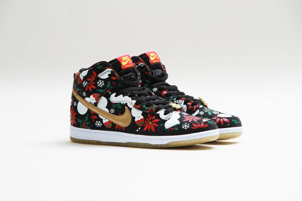 huge selection of c4412 2ce16 nike-sb-concepts-ugly-sweater-pack-04