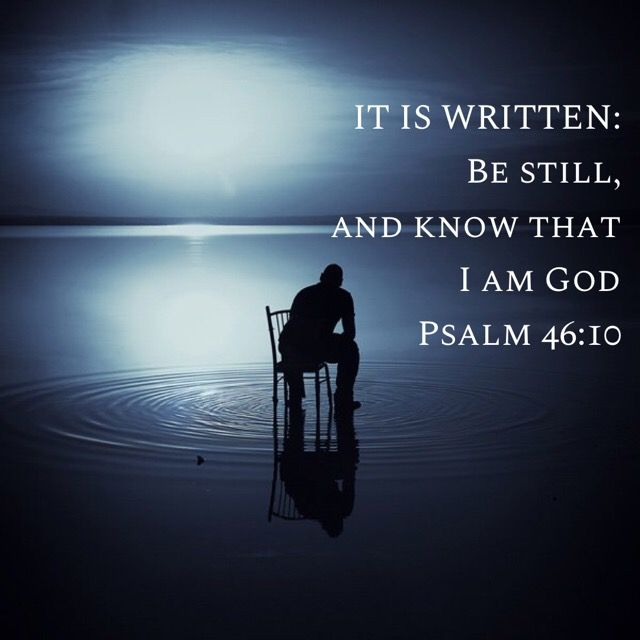 Pin on IT IS WRITTEN. GOD IS LOVE. THE WORD IS LOVE. BIBLE