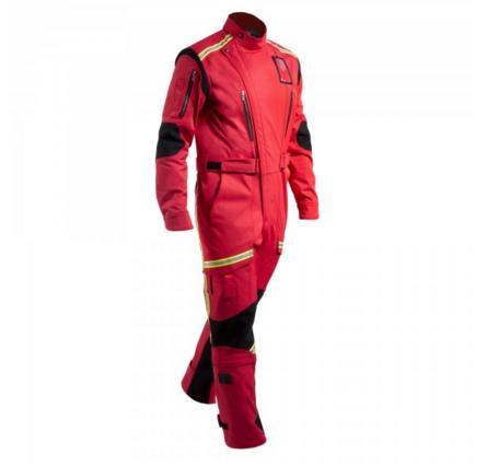 Rotor Medic Flight Suit Stephan H Flight Suit Flight Suits Suits