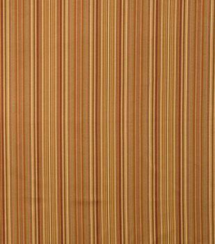 Home Decor Print Fabric Smc Designs Ike Tropical