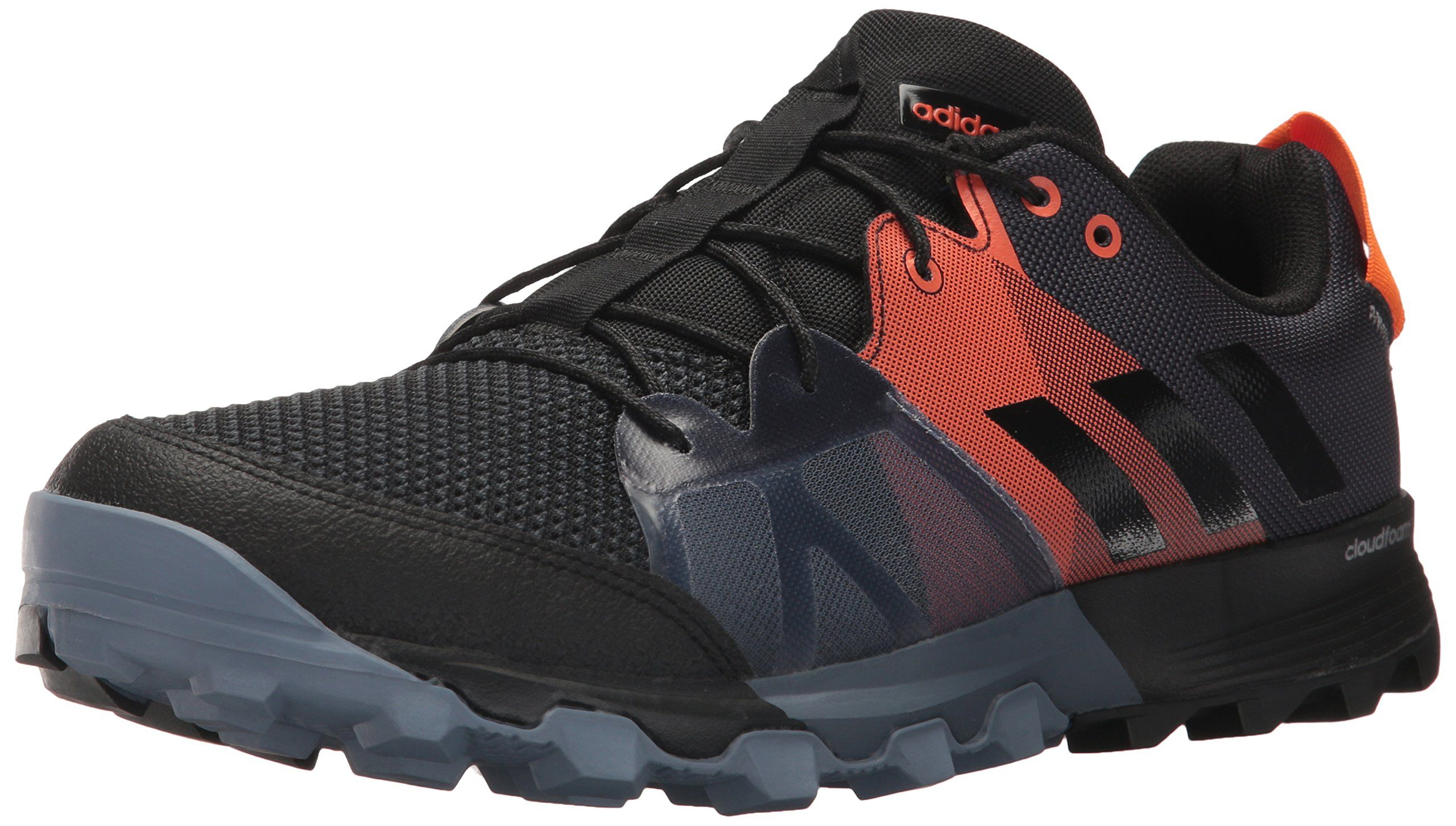 Adidas Duramo 5 Trail Running Shoes Men\u0027s Size 12 NEW | Trail running shoes,  Running shoes and Running