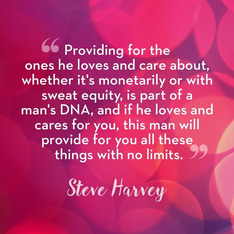 Platonic relationship quotes