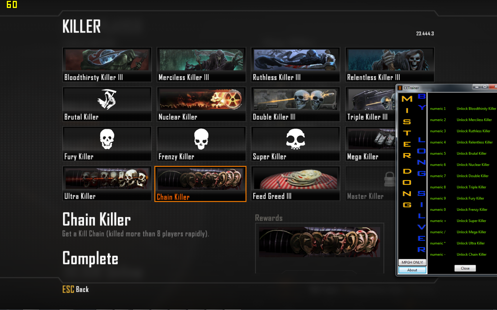 how to get aimbot for black ops 2 ps3
