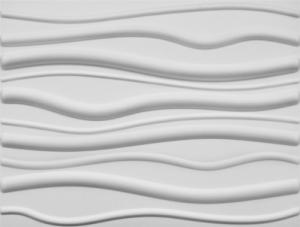 3d Wandpaneele Produkte 625x800 Faktum Deckenpaneele 3d Tapeten Wandverkleidung Deckenpaneele Wandpaneele