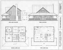 timber frame home plans by vermont frames post beam structures and barns