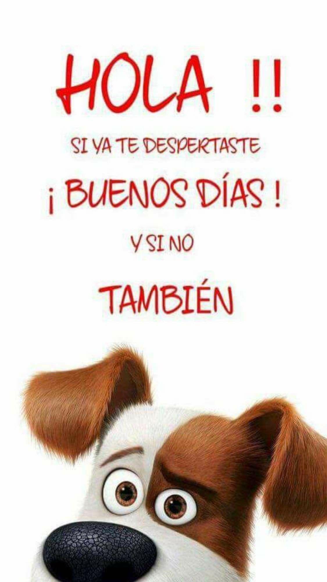 Te Amo Mucho Bebe Buen Da Pinterest Morning Messages And
