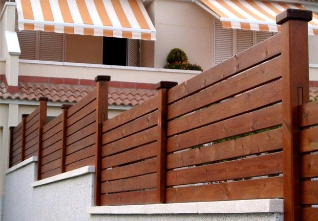 Arte y jardiner a dise o de jardines superficies for Pergolas para jardin