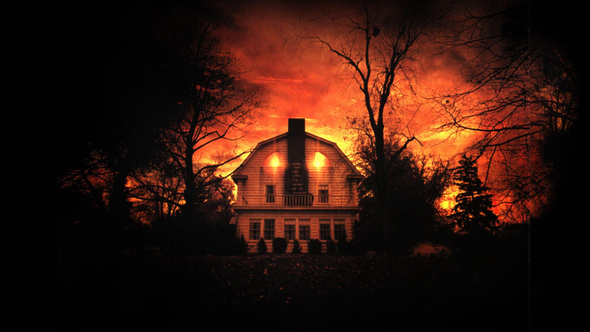 the conjuring wallpapers pictures photos screensavers movie | 3d