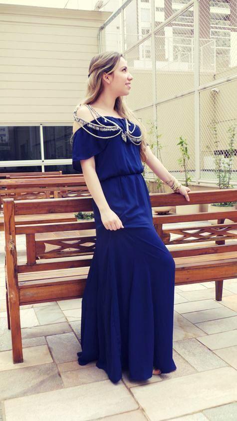 Cultura Fashion do Reino | Revista Reino ed.nov.