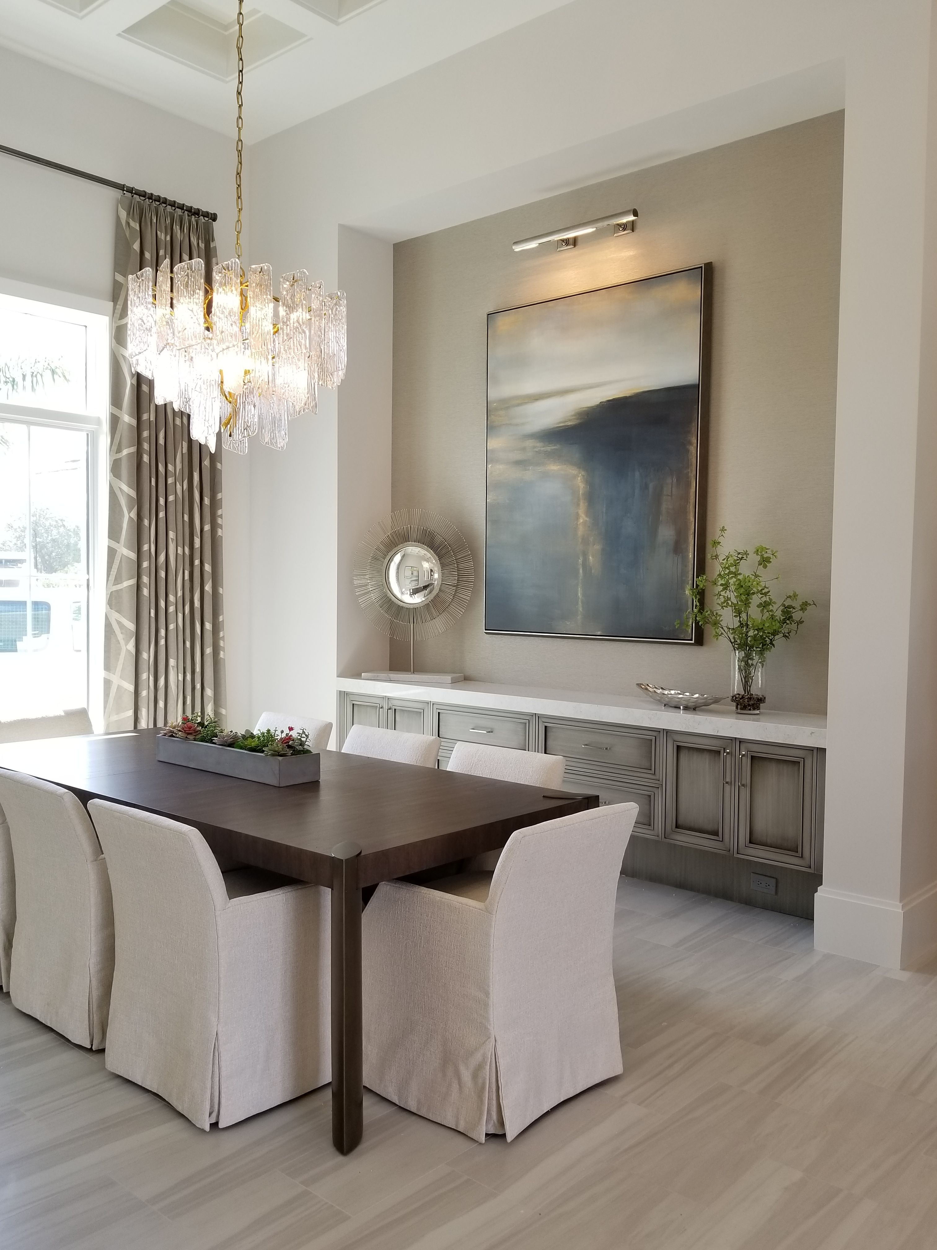 Designing Your Home With Beasley Henley Interior Design