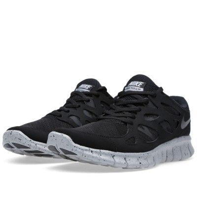 new arrival f09cd e0c11 ... Nike Free Run 2 SP  Genealogy of Free  .. ...