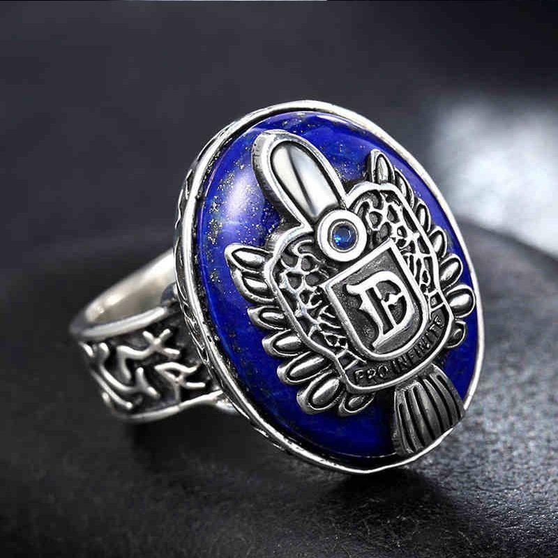 Sunlight Ring Ebay
