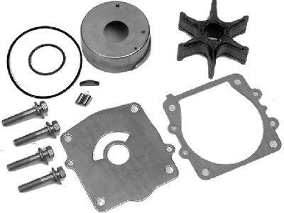 WATER PUMP REPAIR KITS