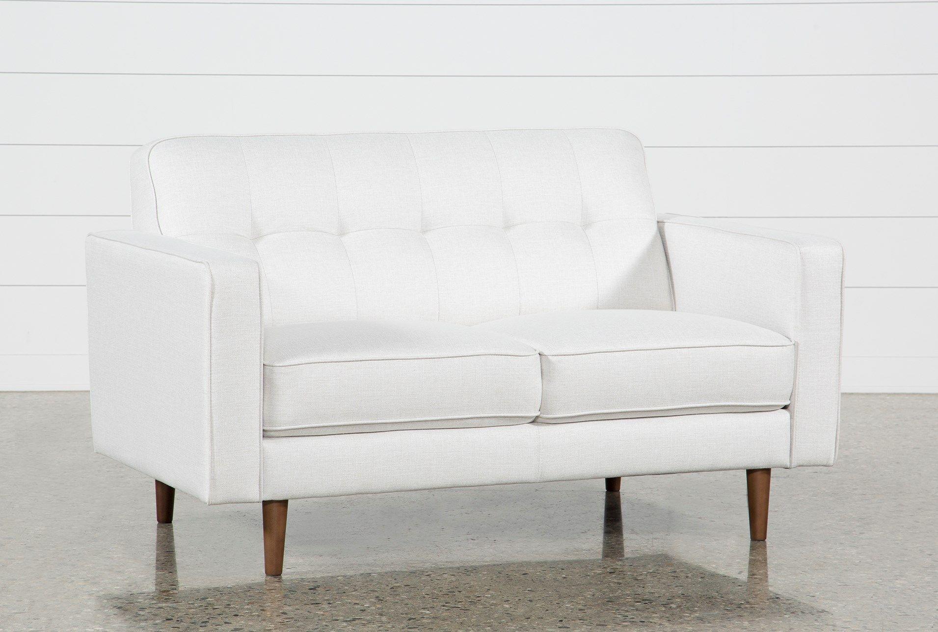 London Optical Twin Plus Sleeper Sofa Sofa bed design