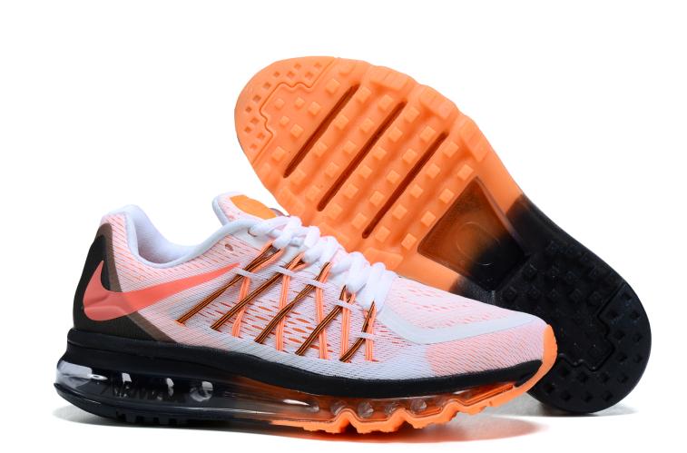 scarpe air max 2015 donna