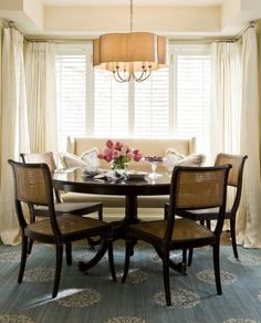 Dining Set With Settee   Google Search