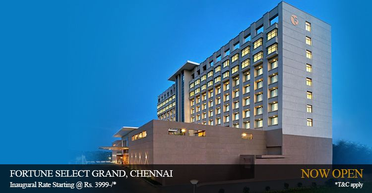 pin by fortune hotels on business hotels itc hotels indoor rh pinterest com