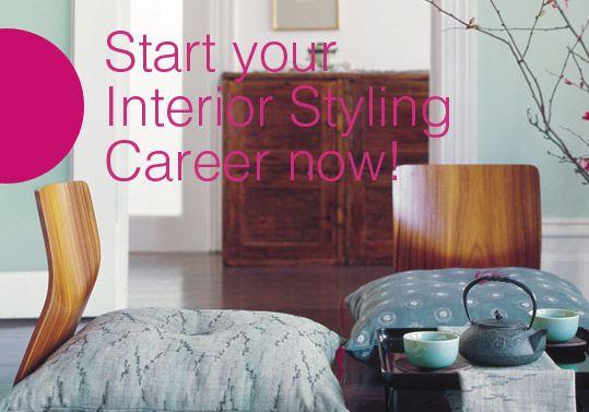 Interior Design Short Courses Course Student | Successful Students |  Pinterest | Short Courses And Interiors