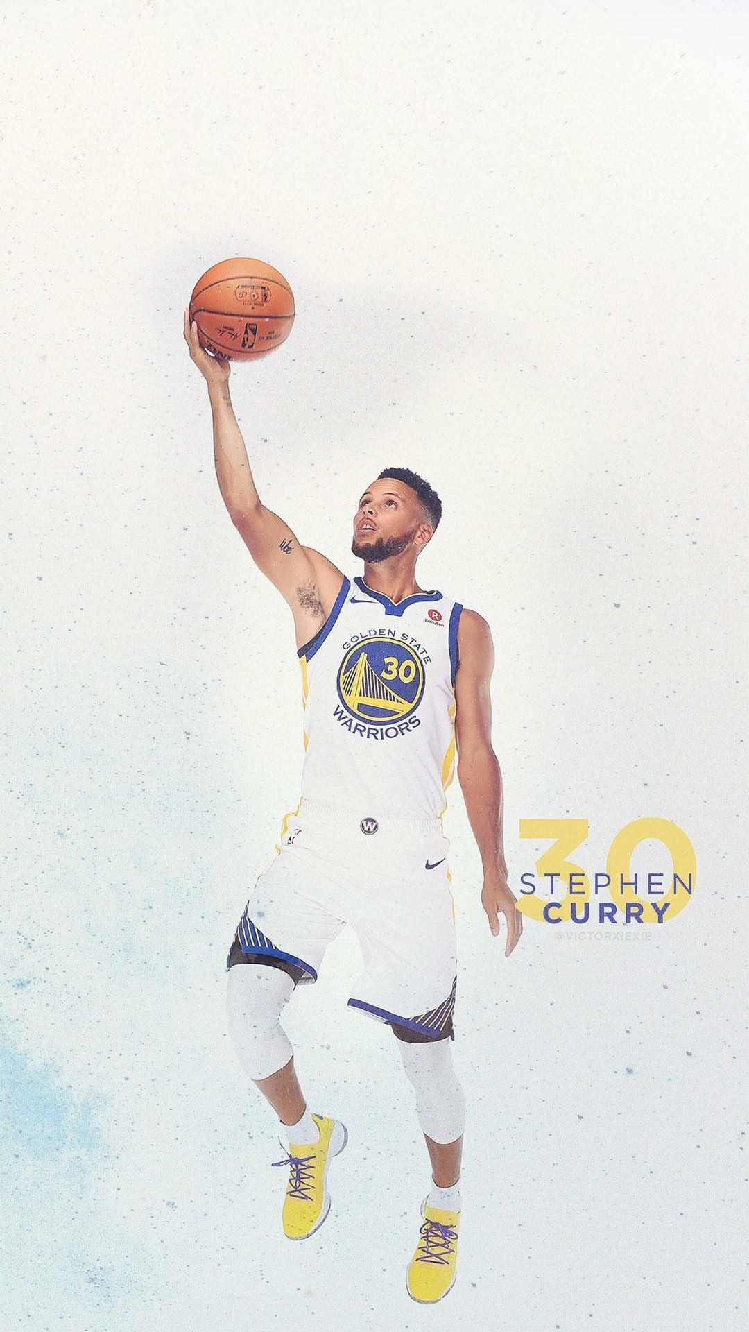 Stephen Curry Wallpaper Stephen Curry Wallpaper Nba Stephen Curry Curry Wallpaper