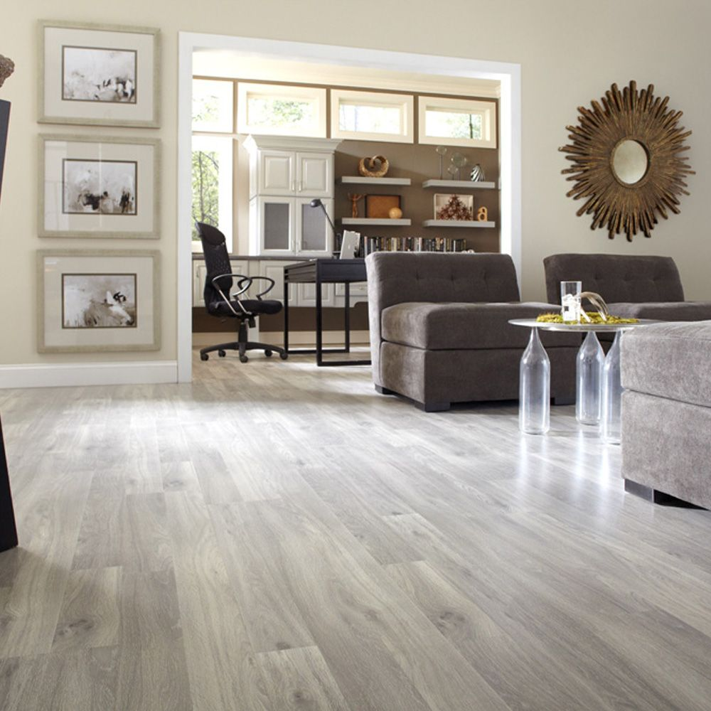 Ideas & Tips Laminate flooring, Flooring, Wood laminate
