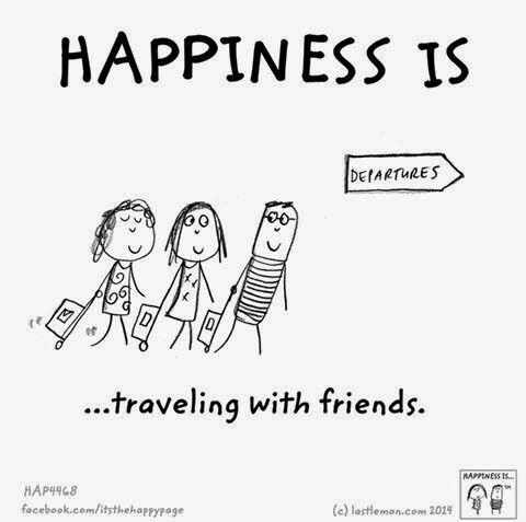 Happiness Is Picnic With Friends Iamhappy Best Friendship Quotes Happy Happy Quotes