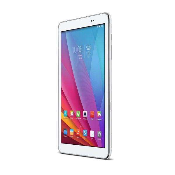 Tablet Huawei Tab T1 10 Silver Huawei Tablet 4g Lte