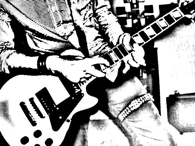 Punk Rock By Motleymitch On Deviantart Punk Rock Art Punk Rock Punk