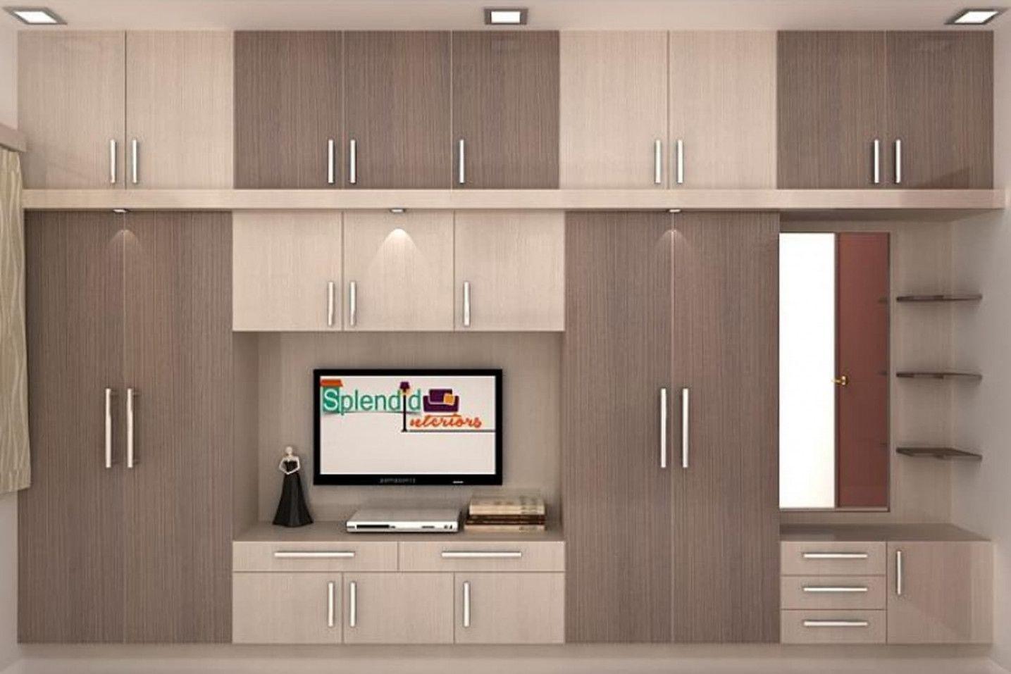 8 Living Room Cupboard Furniture Design In 2020 Cupboard De