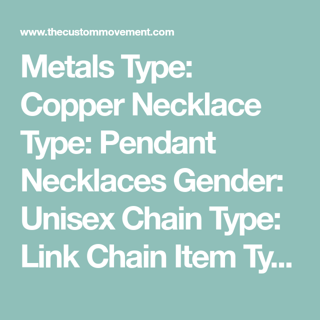 Butterfly Glam Necklace The Custom Movement Copper Necklace Necklace Necklace Types