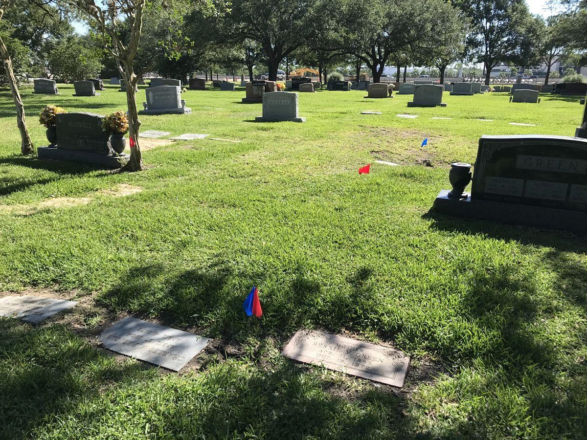 Buderim Lawn Crematorium And Memorial Gardens