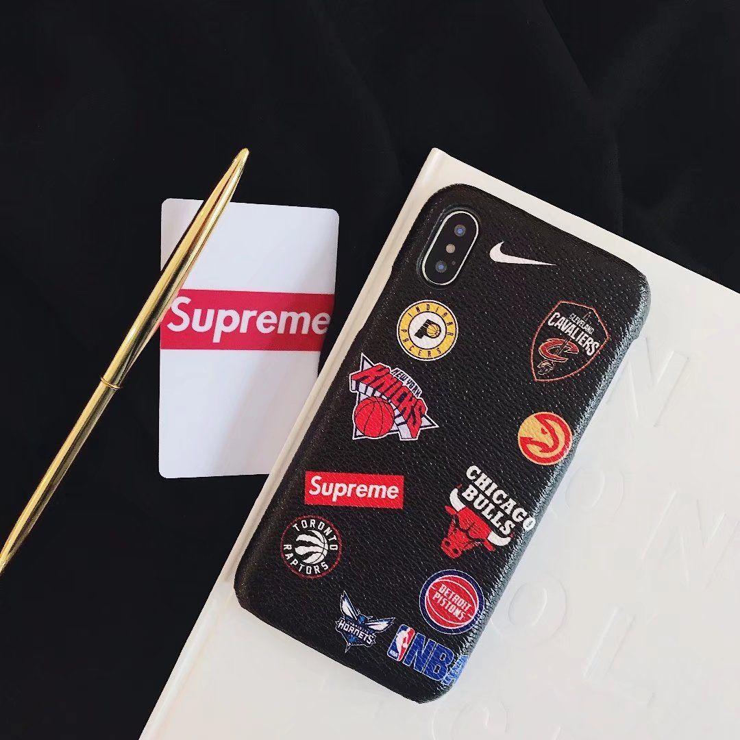 black iphone case 8 plus