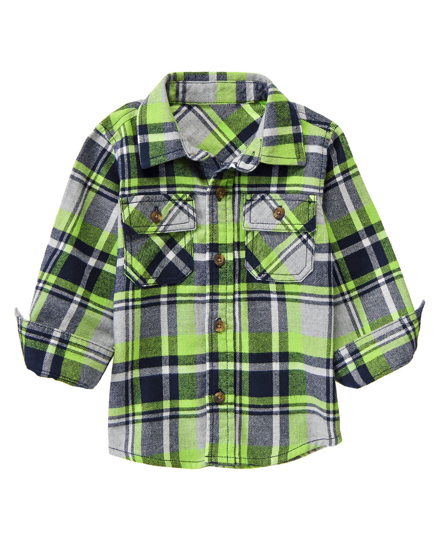 Flannel shirt for baby boy  Plaid Flannel Shirt at Crazy  Crazy  mT  All Bout my KiDS