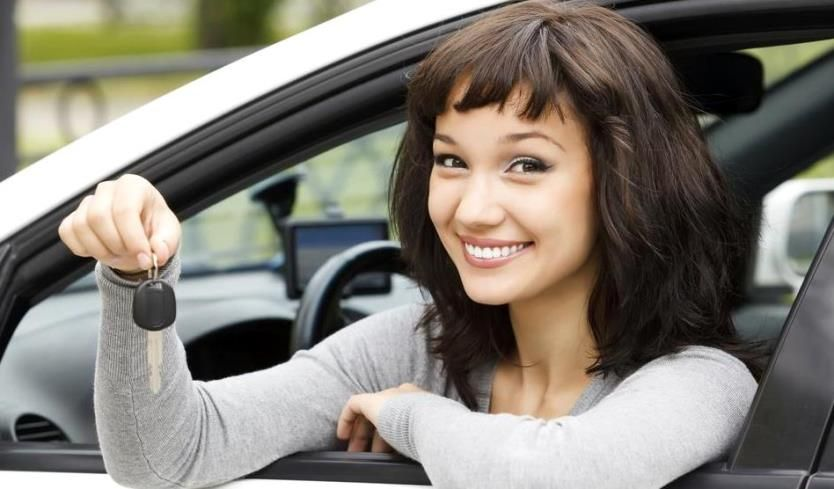 Does it worth buying auto insurance for 21 years old