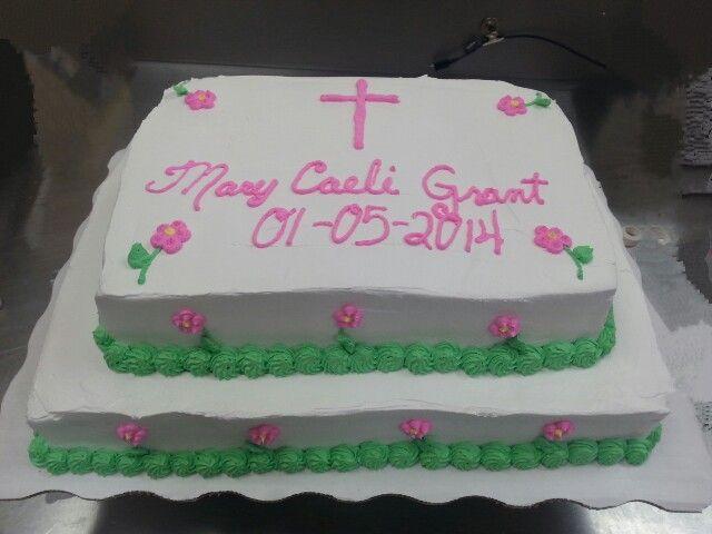 2 tier birthday cakes recipes