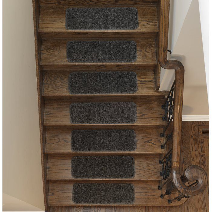 Best Luxury Grey Stair Treads Carpet Stair Treads Elegant 400 x 300