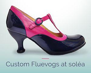 081973bab solea comfort footwear. Quality shoes