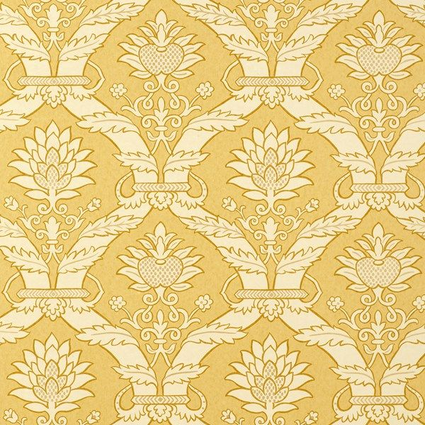 Category Damask wallpaper, Damask, Room wallpaper