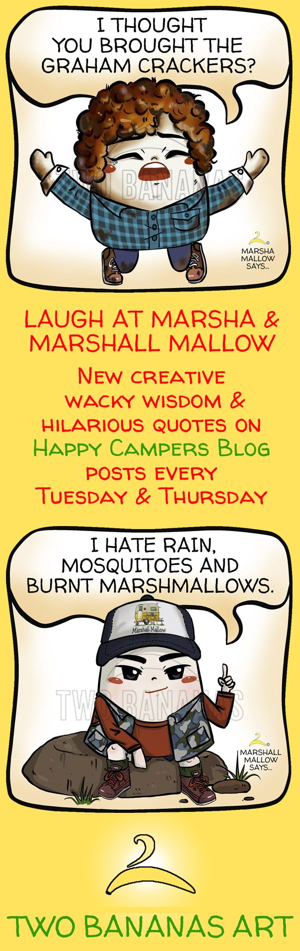 Pin On Funny Quotes Travel Sayings Camper Humor