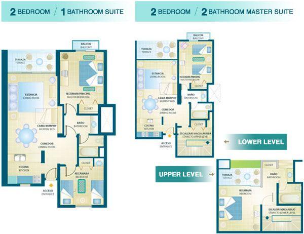 The Royal Cancun Royal Resorts Cancun And Riviera Maya Resorts Royal Resorts Home