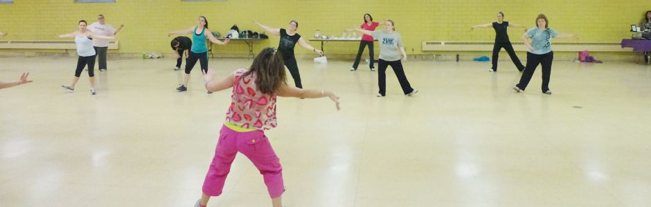 Zumba Fitness In Buffalo Ny Life Fitness Coach Health Physical Fitness Personal Trainer Buffalo Wny Zumba Workout Fitness Class Fitness Coach
