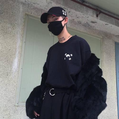 Resultado De Imagen Para Aesthetic Tumblr Clothes Boy