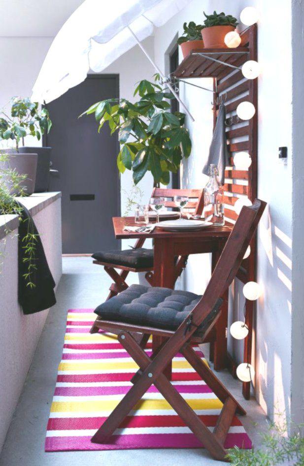 Photo of Il balcone – il nostro piccolo soggiorno in estate