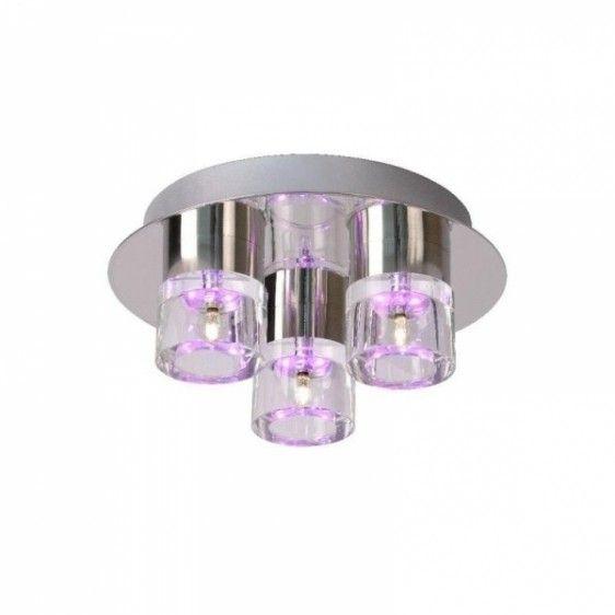 Explore flush ceiling lights ceilings and more lucide lampa sufitowa tabu led 32151 23 11